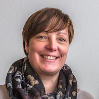 Katrin Pappritz